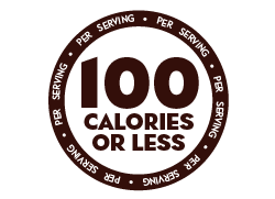 Low Calories