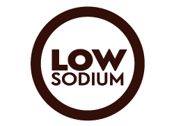 toufayan bakeries | product groups, Skeleton