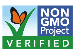 Verified Non-GMO Project