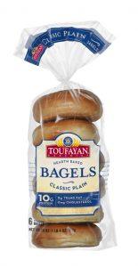 Toufayan-Classic-Plain-Bagel