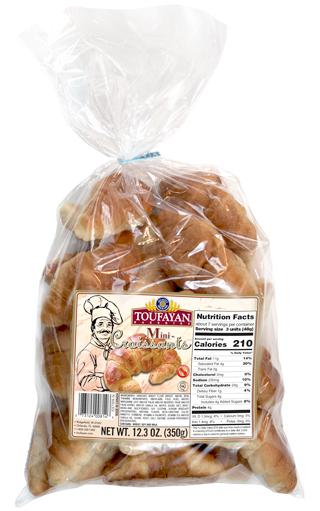 Toufayan-Mini-Croissants
