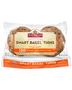 Toufayan-Everything-Smart-Bagel-Thins