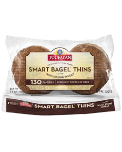 Toufayan-Wheat-Smart-Bagel-Thins