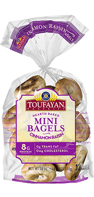 Toufayan-Cinnamon-Raisin-Mini-Bagels