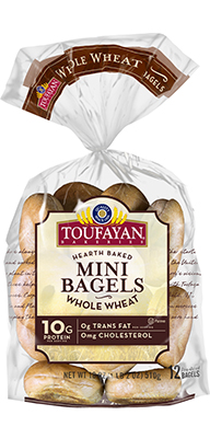Wheat-Toufayan-Mini-Bagels