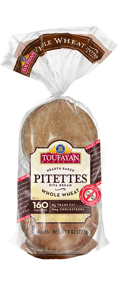Toufayan-Pitettes-No-Salt