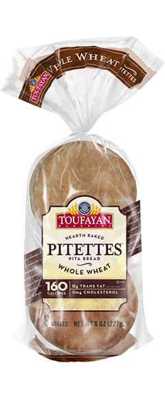 Toufayan-Pitettes-Wheat