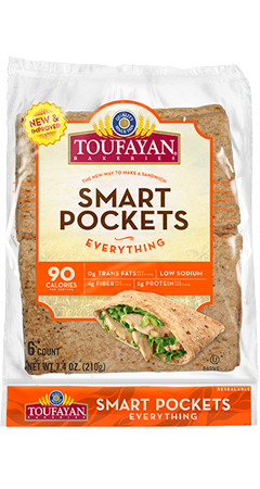 Toufayan-Smart-Pockets-Everything