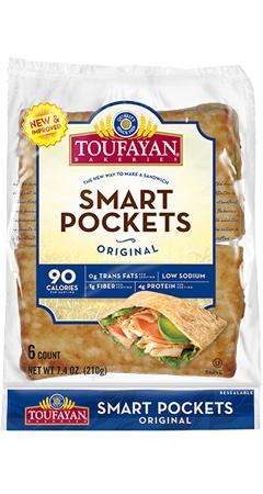 Toufayan-Smart-Pockets-Original