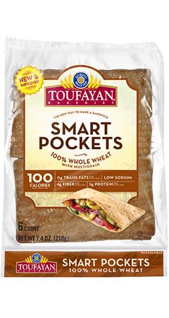 Toufayan-Smart-Pockets-Wheat
