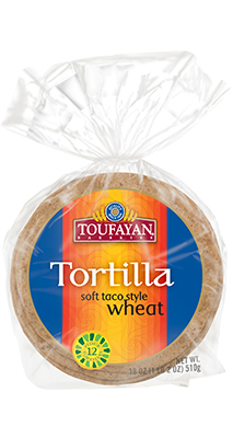 Toufayan-Wheat-Tortilla