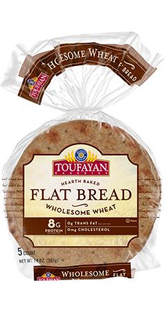 Toufayan-Wheat-Flatbread